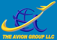 Sew Fine Embroidery Avion Group